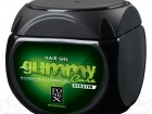 GEL GOMINA GUMMY 700ML KERATINA